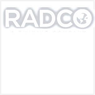 RADCO